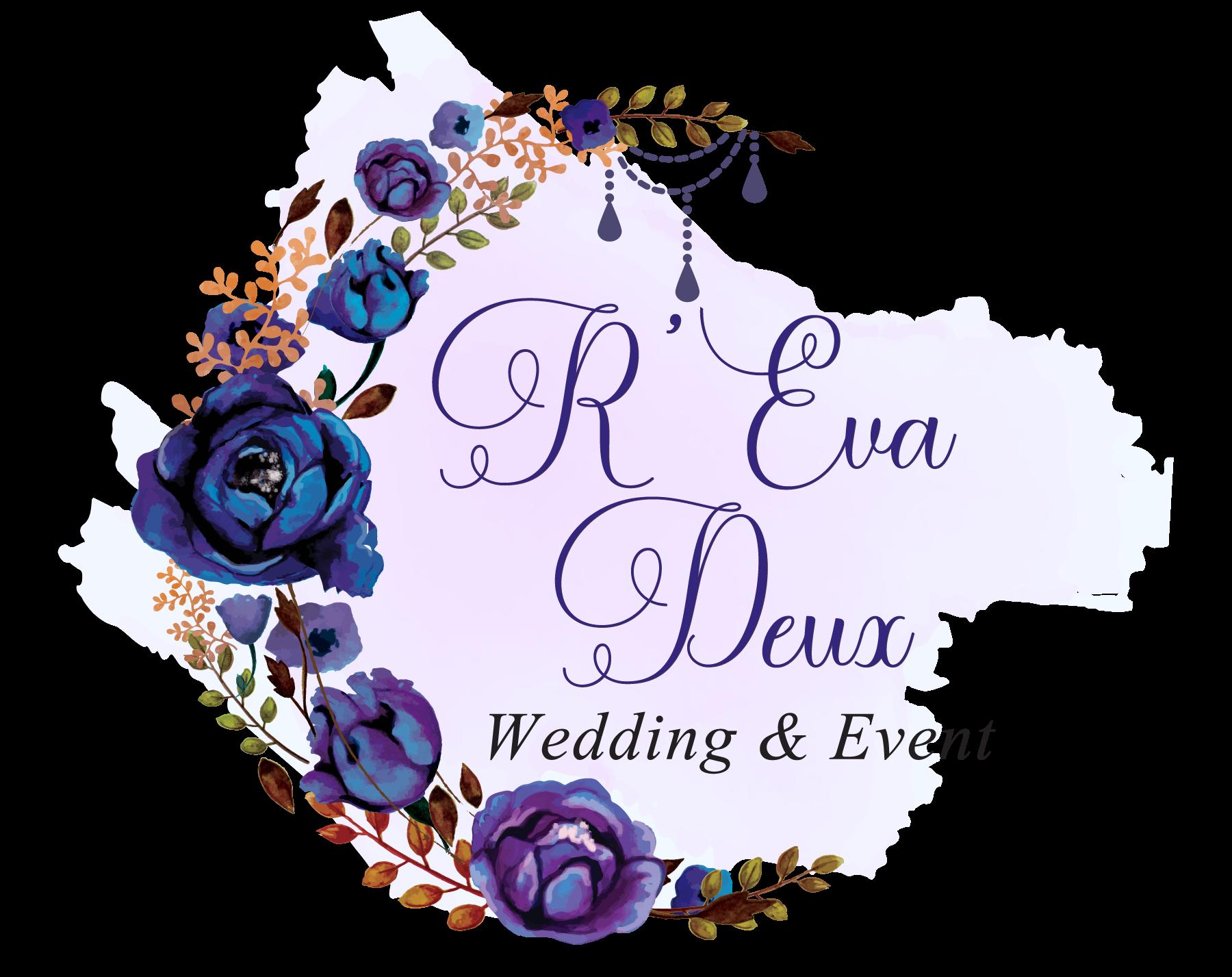 R'Eva Deux