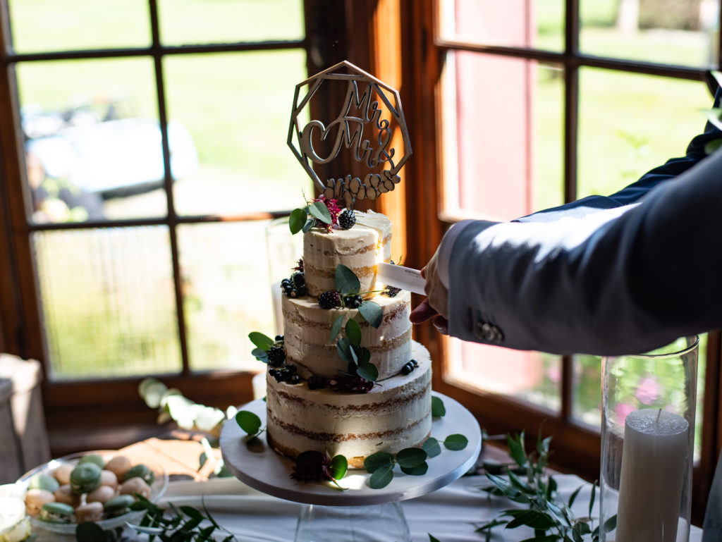 shooting d'inspiration mariage homme wedding cake wedding planner nantes revadeux